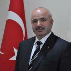 Ramazan Kahveci